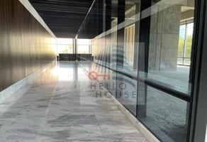 Foto de oficina en renta en ferrocarril de cuernavaca 677, ampliación granada, miguel hidalgo, df / cdmx, 0 No. 01