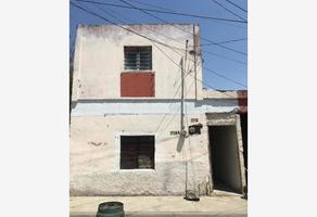 Foto de terreno industrial en venta en  , ferrocarril, guadalajara, jalisco, 0 No. 01