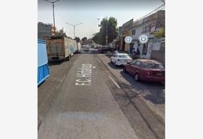 Foto de departamento en venta en ferrocarril hidalgo 0, santiago atzacoalco, gustavo a. madero, df / cdmx, 0 No. 01