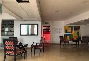 Foto de edificio en venta en ferrocarril hidalgo 1, delegación política gustavo a madero, gustavo a. madero, df / cdmx, 4363485 No. 01