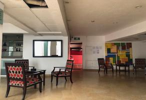 Foto de edificio en venta en ferrocarril hidalgo 1, villa gustavo a. madero, gustavo a. madero, df / cdmx, 13226086 No. 01