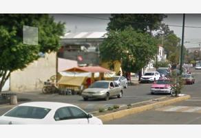 Foto de terreno habitacional en venta en ferrocarril hidalgo 330, nueva atzacoalco, gustavo a. madero, df / cdmx, 0 No. 01