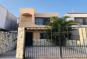 Foto de casa en venta en ferrocarril , miramar, altamira, tamaulipas, 0 No. 01