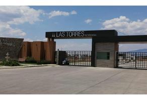 Foto de casa en venta en  , ferrocarril, zamora, michoacán de ocampo, 0 No. 01