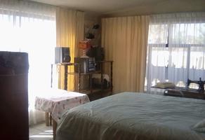 Foto de departamento en renta en  , ferrocarrilera, apizaco, tlaxcala, 0 No. 01