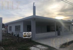 Foto de terreno habitacional en venta en  , ferrocarrilera, ciudad madero, tamaulipas, 0 No. 01