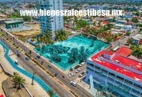 Foto de casa en venta en  , ferrocarrilera, mazatlán, sinaloa, 11813466 No. 01