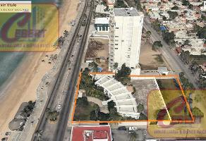 Foto de casa en venta en  , ferrocarrilera, mazatlán, sinaloa, 11844116 No. 01