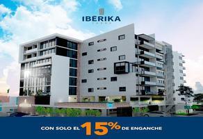 Foto de casa en venta en  , ferrocarrilera, mazatlán, sinaloa, 14361382 No. 01