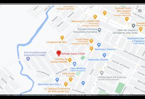 Foto de casa en venta en  , ferrocarrilera, mazatlán, sinaloa, 17152071 No. 01