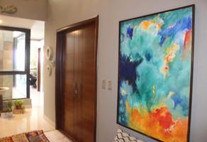 Foto de casa en venta en  , ferrocarrilera, mazatlán, sinaloa, 18819421 No. 01