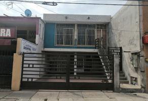 Foto de casa en renta en  , ferrocarrilera, mazatlán, sinaloa, 0 No. 01