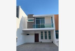 Foto de casa en venta en  , ferrocarrilera, mazatlán, sinaloa, 8955432 No. 01
