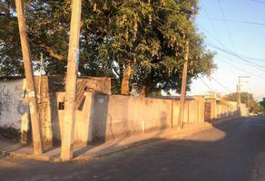 Foto de casa en venta en ferrocarriles 00, las bajadas, veracruz, veracruz de ignacio de la llave, 5121954 No. 01