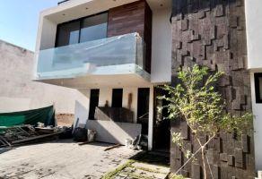 Foto de casa en venta en Solares, Zapopan, Jalisco, 20911941,  no 01