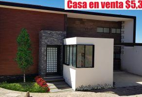 Foto de casa en venta en Arperos, Guanajuato, Guanajuato, 6235636,  no 01