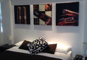 Foto de casa en venta en Cancún Centro, Benito Juárez, Quintana Roo, 5494314,  no 01