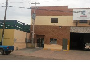 Foto de bodega en renta en Cuartel Zona, Hermosillo, Sonora, 19973423,  no 01