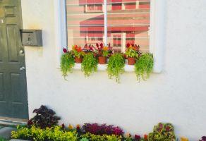 Foto de departamento en venta en San Francisco Ocotlán, Coronango, Puebla, 7483892,  no 01