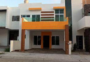 Foto de casa en venta en Real del Valle, Mazatlán, Sinaloa, 20089396,  no 01