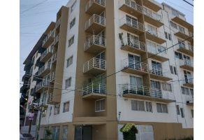 Foto de departamento en renta en Zacahuitzco, Benito Juárez, DF / CDMX, 22113502,  no 01