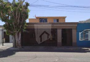 Foto de casa en venta en Villa Florida, Mexicali, Baja California, 19850752,  no 01