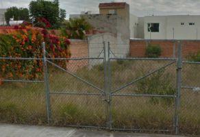 Foto de terreno habitacional en venta en Jardines de Aguascalientes, Aguascalientes, Aguascalientes, 19095125,  no 01