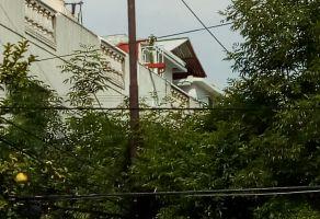 Foto de departamento en venta en Roma Sur, Cuauhtémoc, Distrito Federal, 5155801,  no 01
