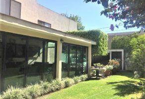 Foto de casa en venta en Chapalita, Guadalajara, Jalisco, 5282148,  no 01