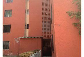 Foto de departamento en venta en San Pedro Barrientos, Tlalnepantla de Baz, México, 20281166,  no 01