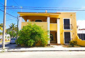 Foto de casa en venta en Cozumel, Cozumel, Quintana Roo, 13610784,  no 01