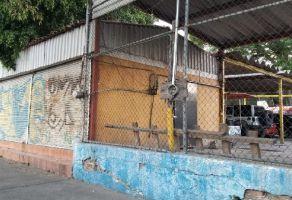 Foto de terreno habitacional en renta en Moderna, Guadalajara, Jalisco, 21392666,  no 01