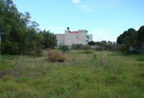 Foto de terreno comercial en venta en La Monera, Ecatepec de Morelos, México, 16706944,  no 01