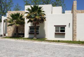 Foto de casa en venta en Los González, Saltillo, Coahuila de Zaragoza, 6805403,  no 01