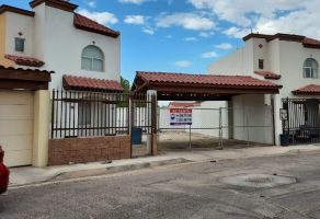 Foto de casa en renta en Villa Mediterranea, Mexicali, Baja California, 22210706,  no 01