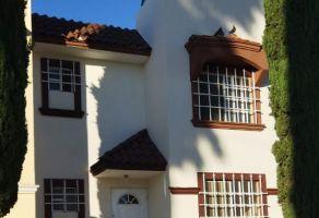 Foto de casa en venta en Privada San Lorenzo, Soledad de Graciano Sánchez, San Luis Potosí, 21967836,  no 01