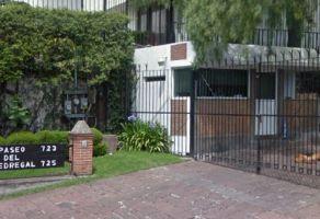 Foto de casa en venta en Jardines del Pedregal, Álvaro Obregón, Distrito Federal, 6819185,  no 01