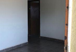 Foto de oficina en renta en Ciudad Obregón Centro (Fundo Legal), Cajeme, Sonora, 21395944,  no 01