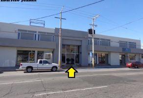 Foto de oficina en renta en Centro Norte, Hermosillo, Sonora, 16883272,  no 01