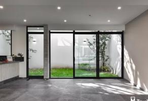 Foto de casa en condominio en venta en Tetelpan, Álvaro Obregón, DF / CDMX, 12293637,  no 01