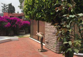 Foto de casa en venta en Bosques de la Herradura, Huixquilucan, México, 6916777,  no 01