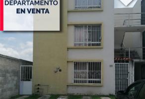 Foto de departamento en venta en Los Cantaros, Tlajomulco de Zúñiga, Jalisco, 21448353,  no 01