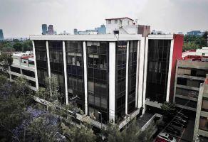 Foto de oficina en renta en Lomas Hermosa, Miguel Hidalgo, DF / CDMX, 16855299,  no 01