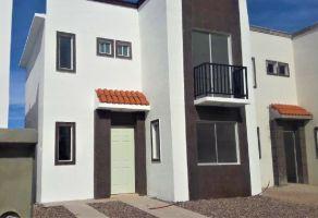 Foto de casa en venta en Lomas de Cortez, Guaymas, Sonora, 19008374,  no 01