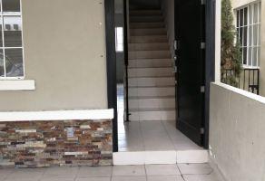 Foto de casa en renta en Universidad Poniente, Tampico, Tamaulipas, 21939827,  no 01