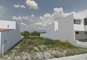 Foto de terreno habitacional en venta en Cumbres del Lago, Querétaro, Querétaro, 6403595,  no 01