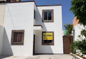 Foto de casa en venta en Las Palmas, Irapuato, Guanajuato, 17442861,  no 01