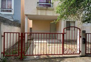 Foto de casa en venta en Los Faisanes, Guadalupe, Nuevo León, 19473979,  no 01