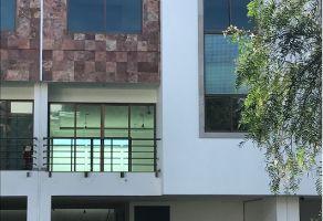 Foto de casa en condominio en renta en Santa María Tepepan, Xochimilco, DF / CDMX, 21658703,  no 01