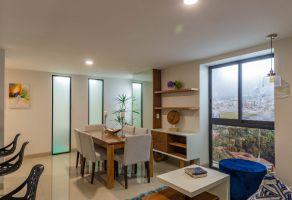 Foto de departamento en venta en Lindavista Norte, Gustavo A. Madero, DF / CDMX, 10742540,  no 01